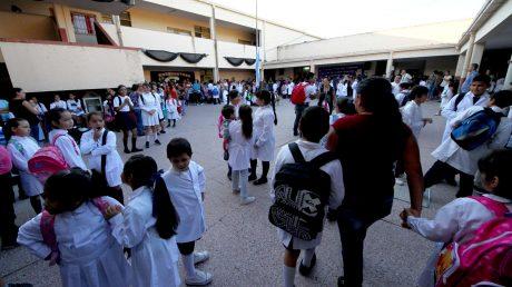 La educación demanda una reformulación integral