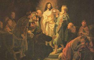 ¿Resucitó Jesucristo al tercer día?