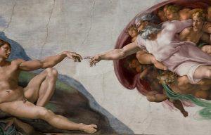 Reflexiones acerca del humanismo cristiano
