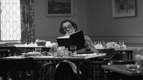 A 45 años de la  muerte de Hannah Arendt