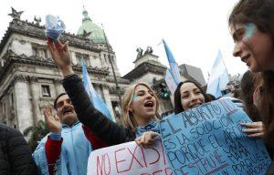 """Ya conseguimos el """"derecho al aborto"""". ¿Y ahora qué?"""