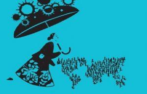 Vacunas y patentes frente a la pandemia