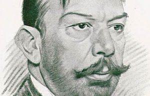 Osvaldo Magnasco, un ministro que pensó un país industrial