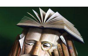 Libro: Sueltos de lengua