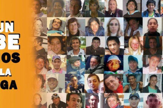 Documento: Drogas y Adicciones, un obstáculo para el Desarrollo Humano Integral
