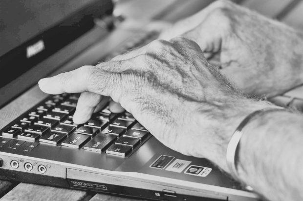 Adultos mayores, del entretenimiento a la ocupación*