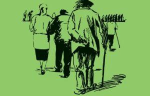 Sustentabilidad para los adultos mayores