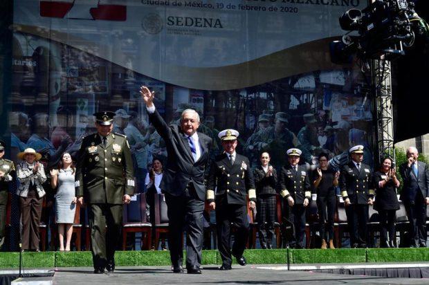 Sobre nuevas y viejas pandemias en América Latina*