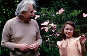 ¿Einstein propuso una potente bomba?