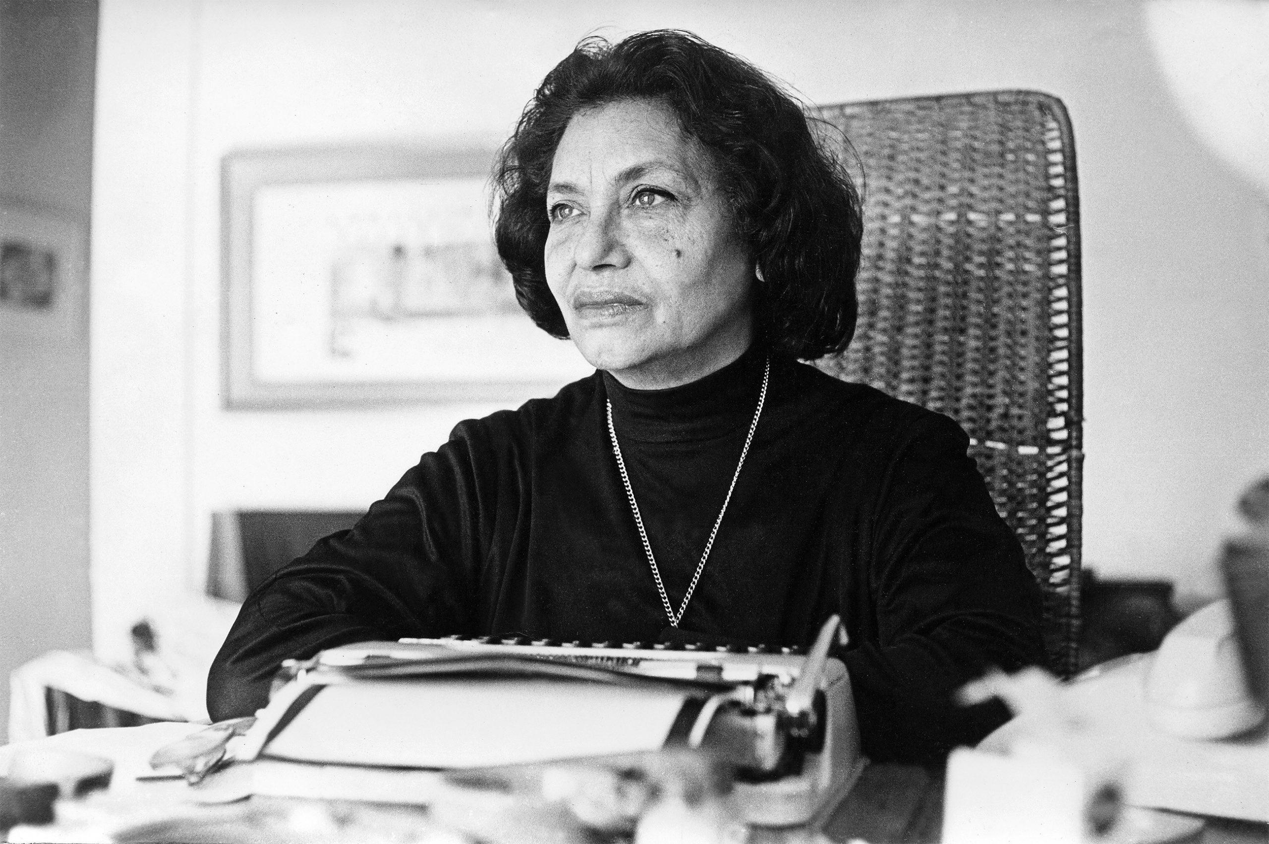Cuerpo y alteridad en la poesía de Olga Orozco
