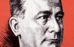Carl Schmitt y el concepto de lo político